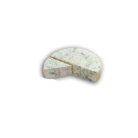 Torta de queso gorgonzola y mascarpone 250Gr