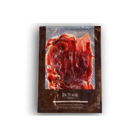 Paletilla ibérica de Joselito 100Gr