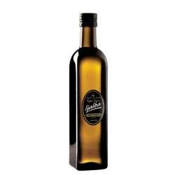 Aceite de Oliva Viña Ijalba