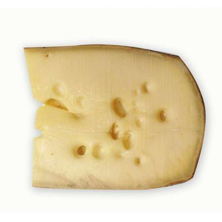 Queso emmental 200Gr