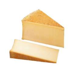 Queso Beafort Alpage 250Gr