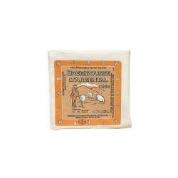 Queso Petit Brebirousse 125Gr