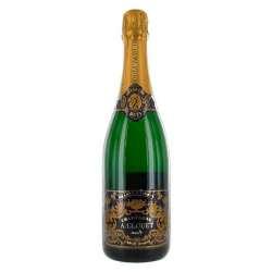 Champagne André Clouet Gran cru
