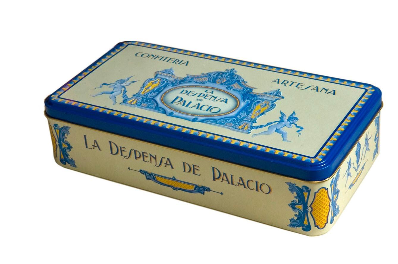 la despensa de palacio venta en madrid