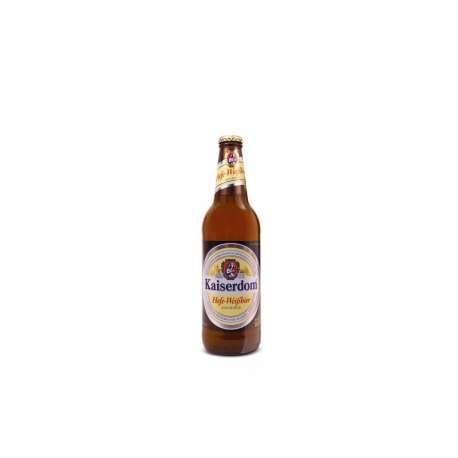 Cerveza Kaiserdom
