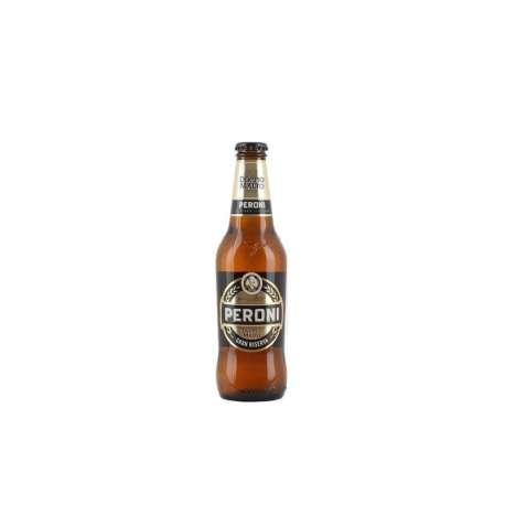 Cerveza Peroni Gran Reserva
