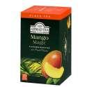 Té de Mango