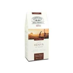 Café Kenya Arabica