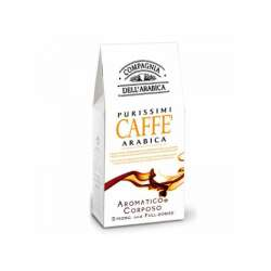 Café Purissimi Arabica
