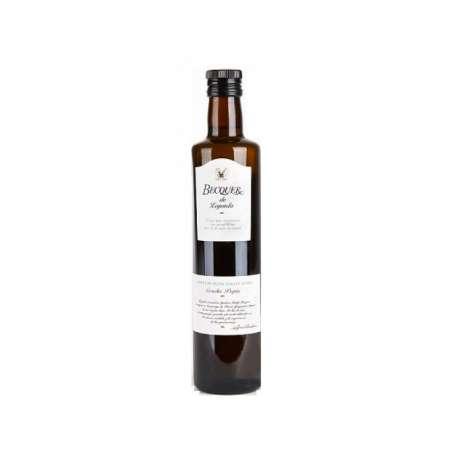 Aceite Oliva Bequer Ecológico Rioja 0.500 cl