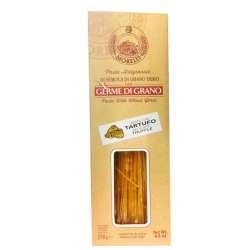 Pasta con trufa 250g