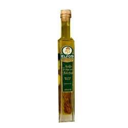 Aceite de Oliva con Boletus 100ml