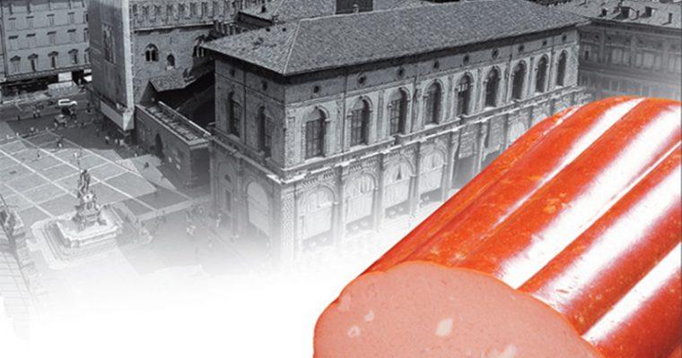 Degustación de los mejores productos italianos