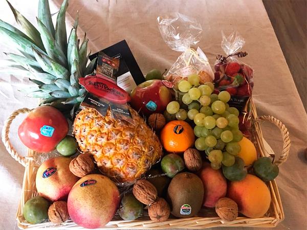 cestasfrutas1