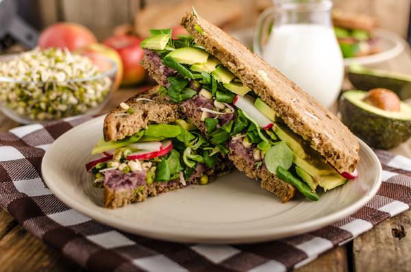 sandwich_rucula