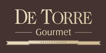 De Torre Gourmet